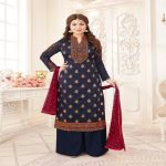 Buying South Asian Clothes Online