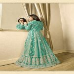 Buying South Asian Clothes Online0